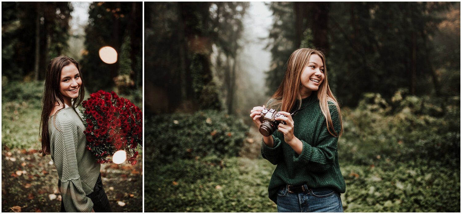 brittingham_photography_orting_washington_photographer_fall_holiday_mini_sessions_0002.jpg
