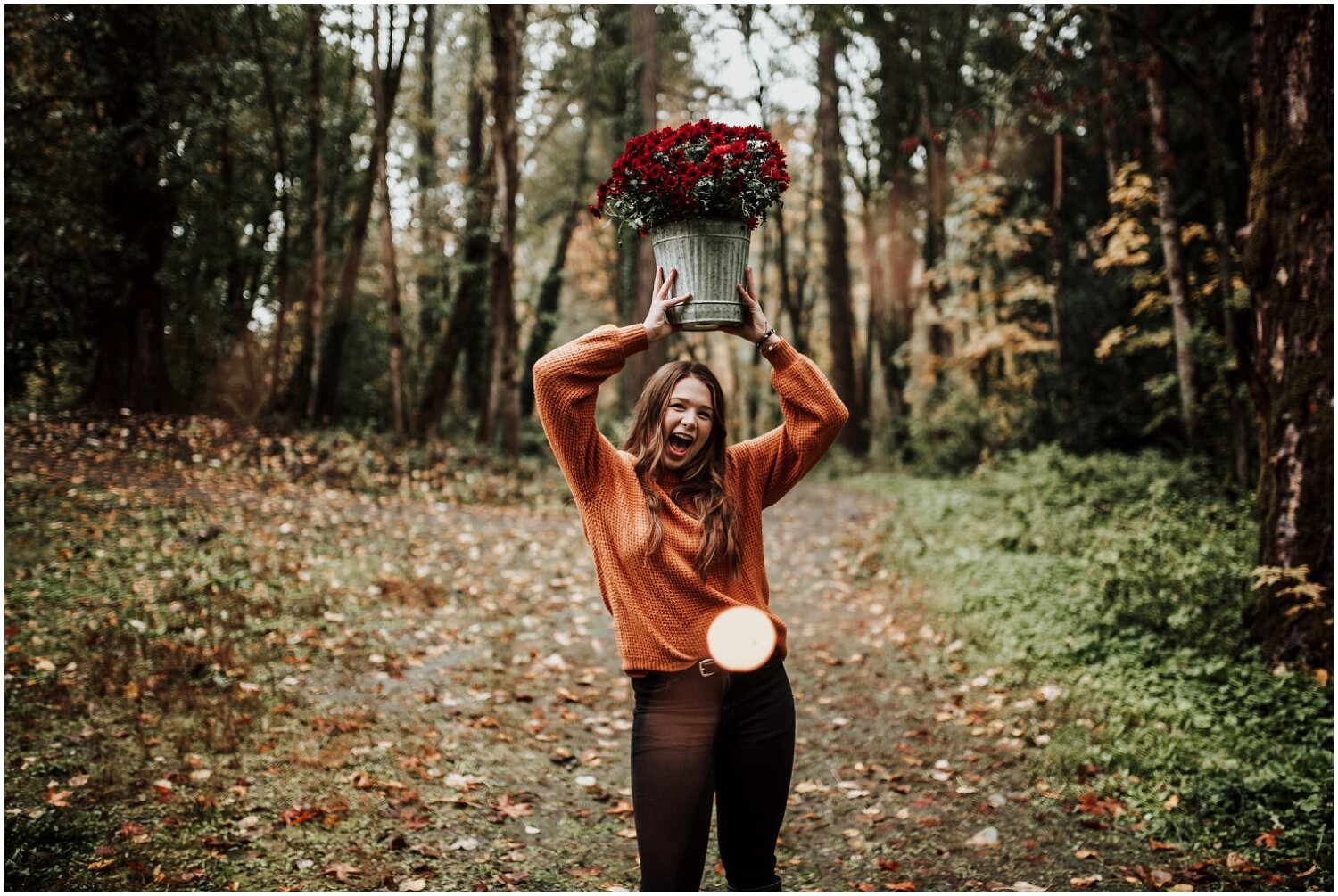 brittingham_photography_orting_washington_photographer_fall_holiday_mini_sessions_0001.jpg