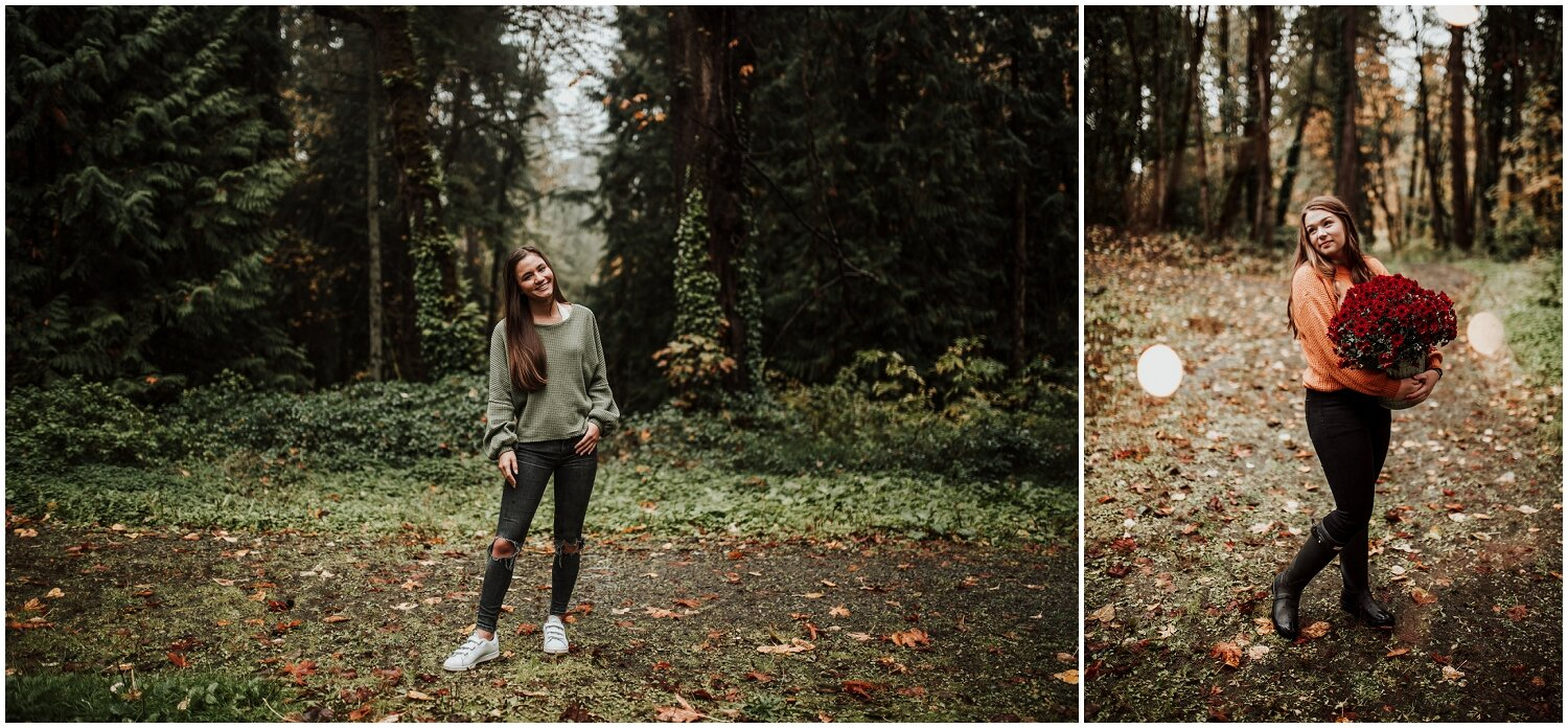 brittingham_photography_orting_washington_photographer_fall_holiday_mini_sessions_0003.jpg