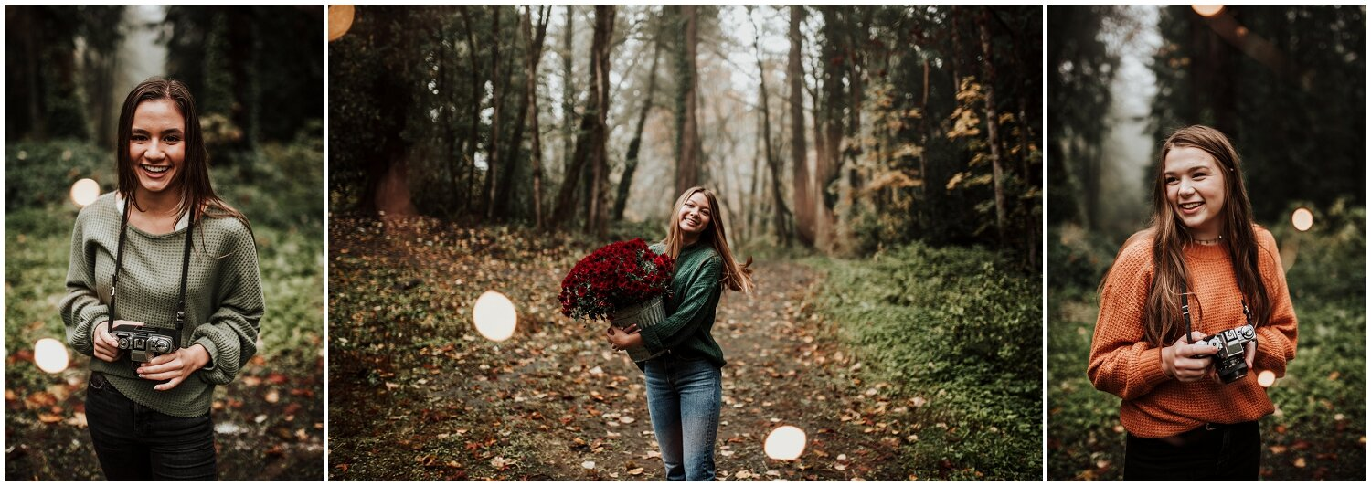 brittingham_photography_orting_washington_photographer_fall_holiday_mini_sessions_0004.jpg