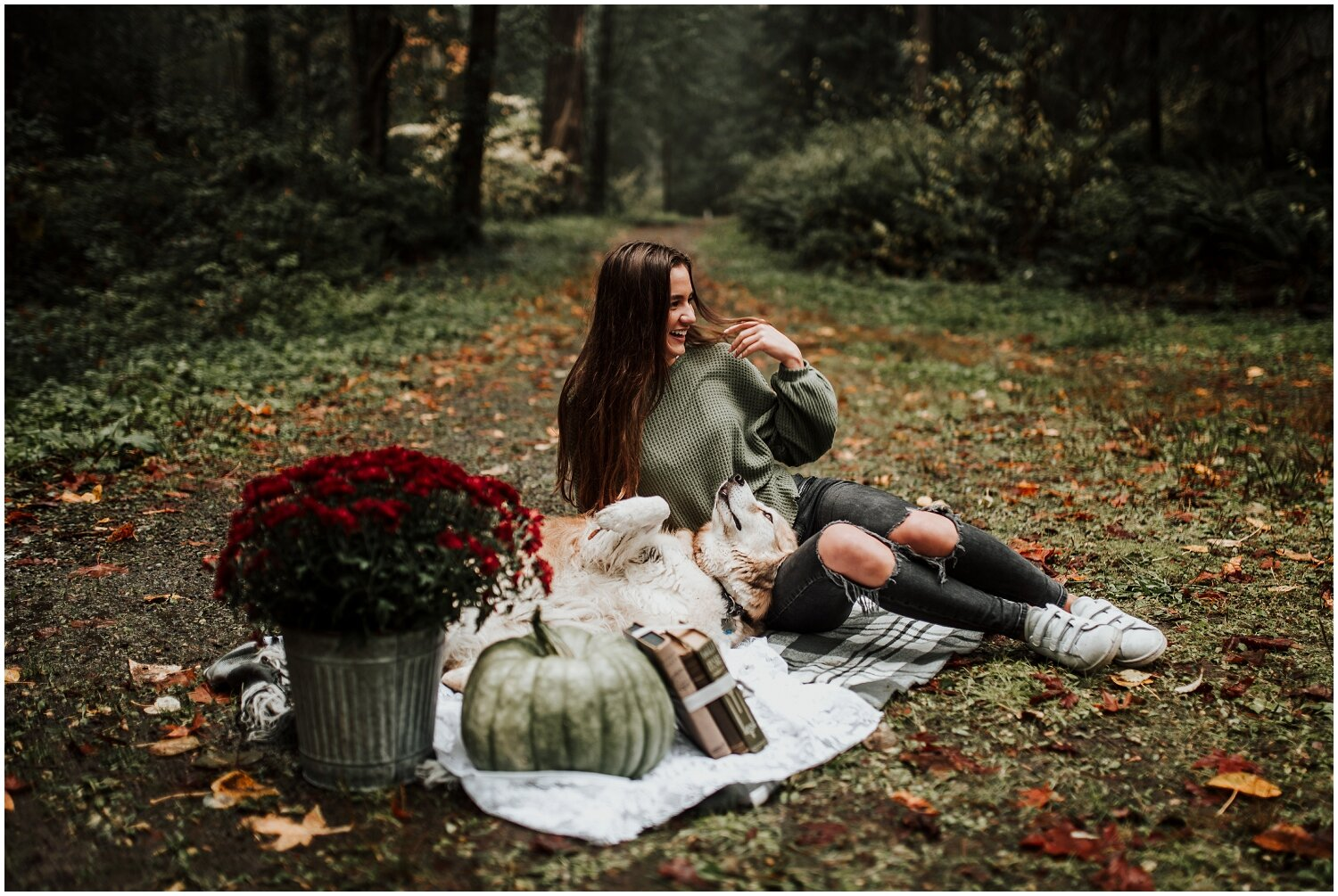 brittingham_photography_orting_washington_photographer_fall_holiday_mini_sessions_0005.jpg