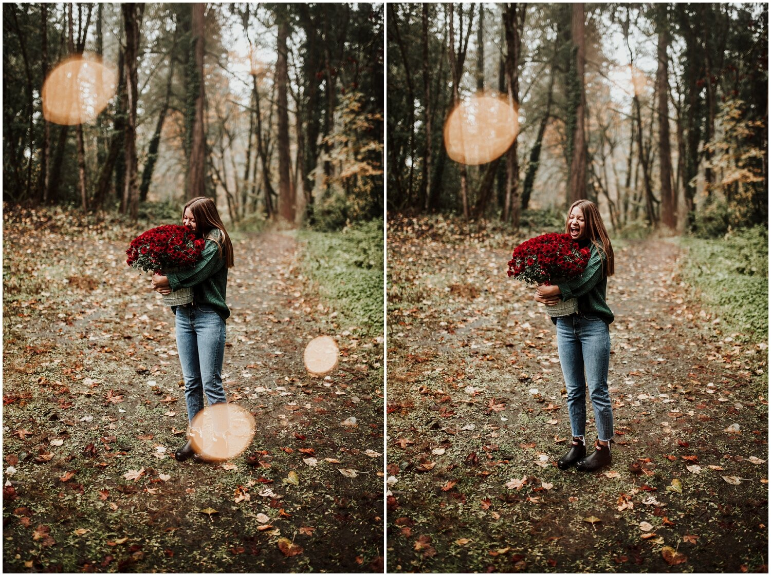 brittingham_photography_orting_washington_photographer_fall_holiday_mini_sessions_0006.jpg