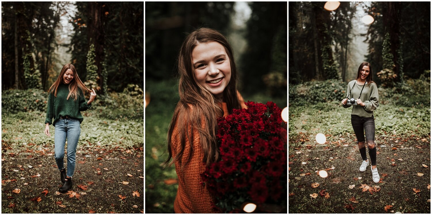 brittingham_photography_orting_washington_photographer_fall_holiday_mini_sessions_0008.jpg
