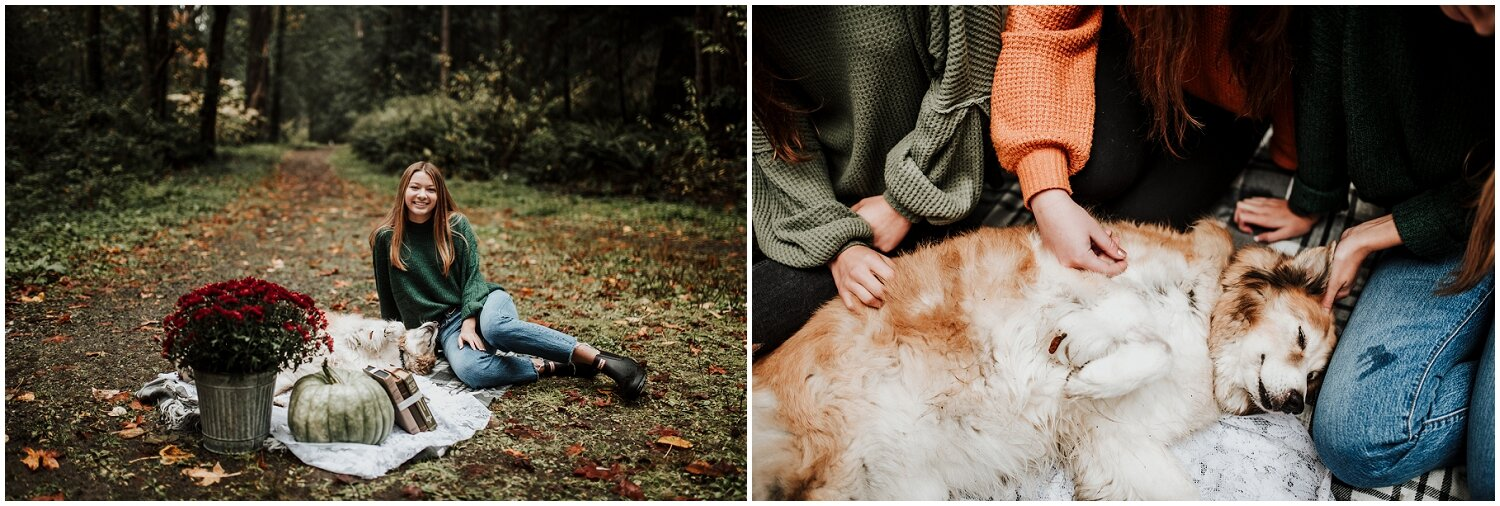 brittingham_photography_orting_washington_photographer_fall_holiday_mini_sessions_0009.jpg