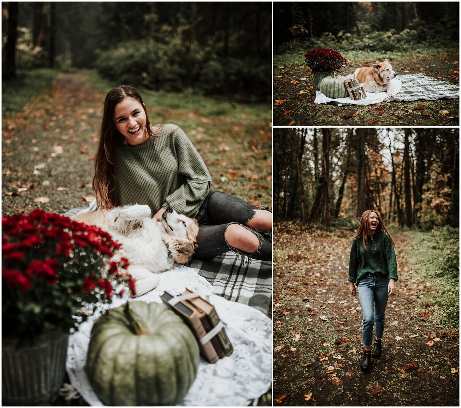 brittingham_photography_orting_washington_photographer_fall_holiday_mini_sessions_0011.jpg