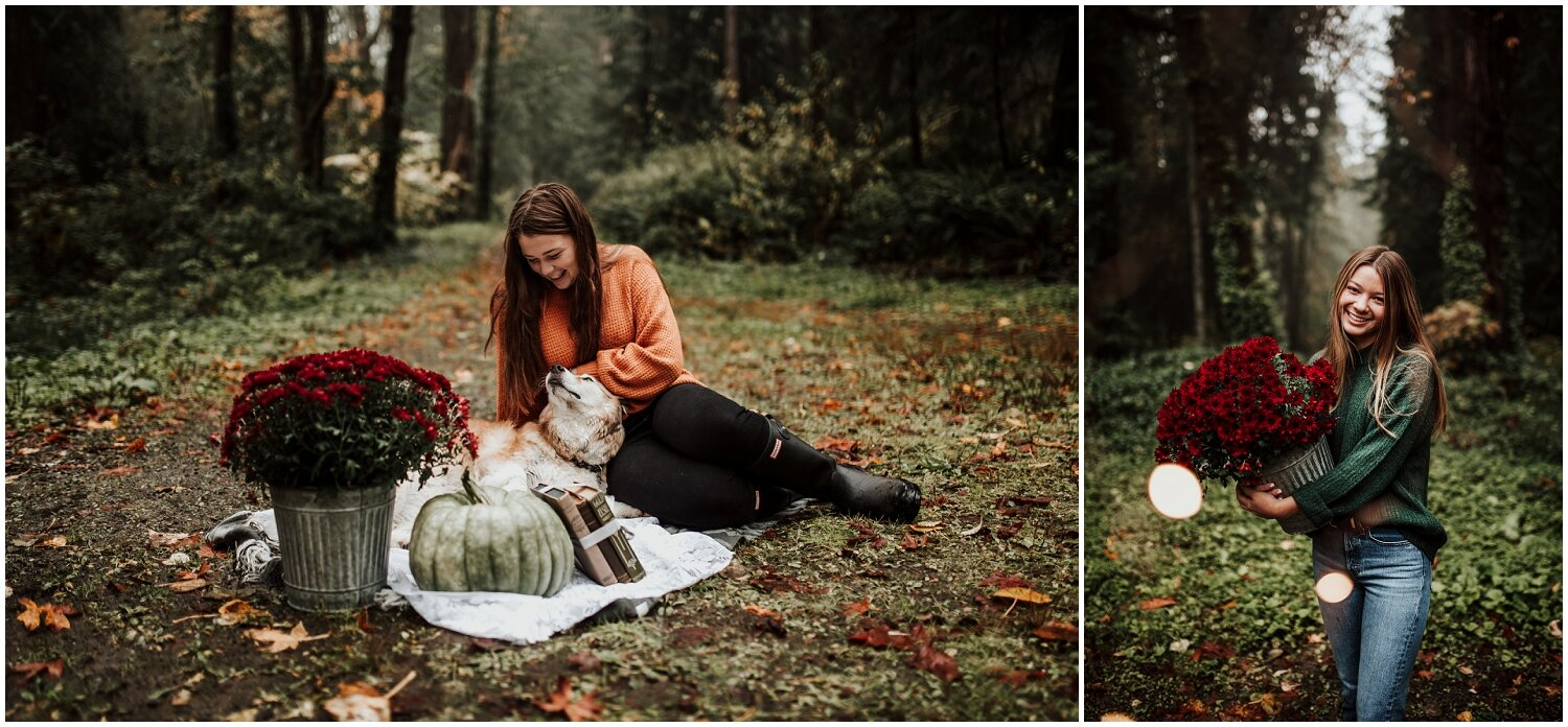 brittingham_photography_orting_washington_photographer_fall_holiday_mini_sessions_0012.jpg