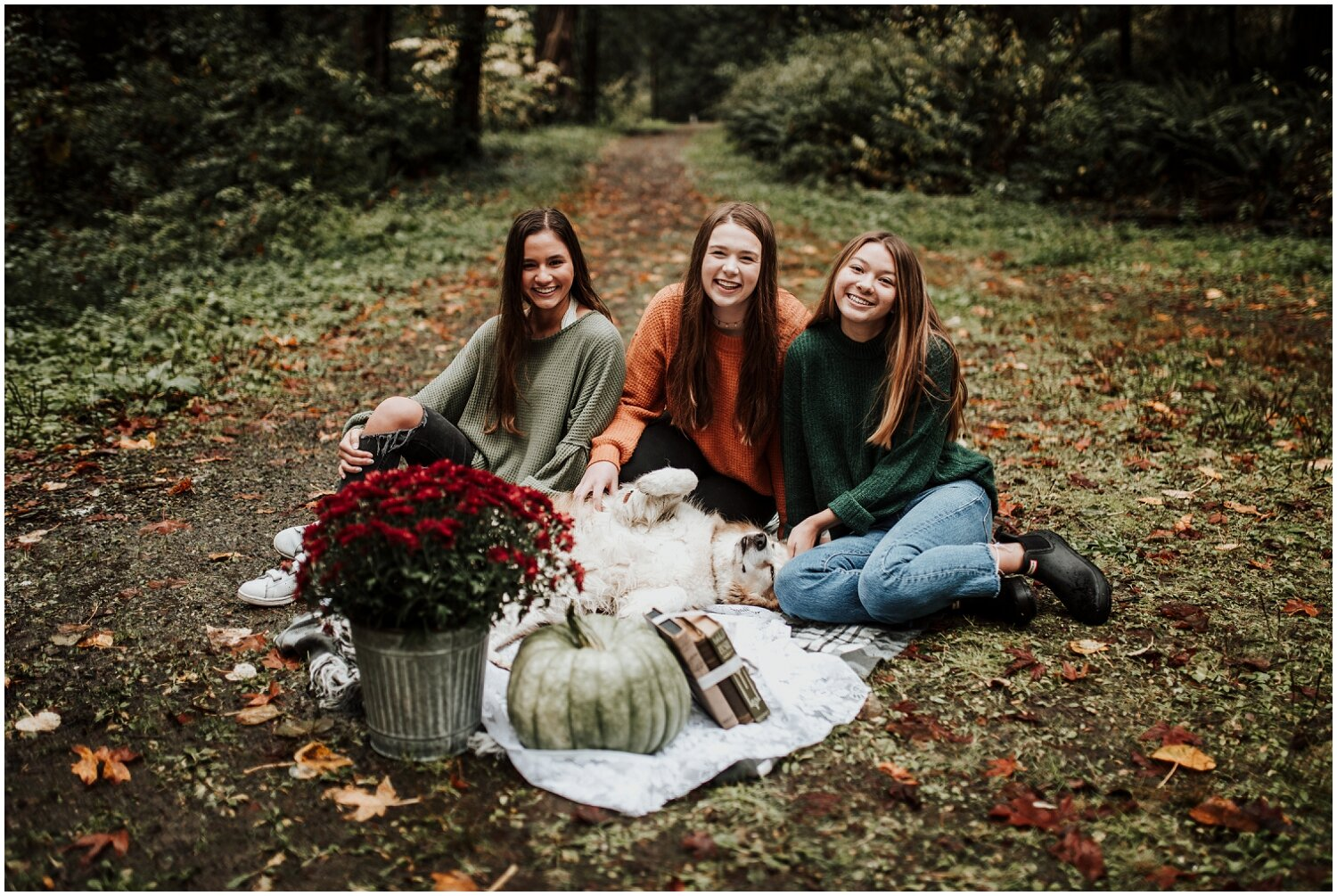 brittingham_photography_orting_washington_photographer_fall_holiday_mini_sessions_0014.jpg