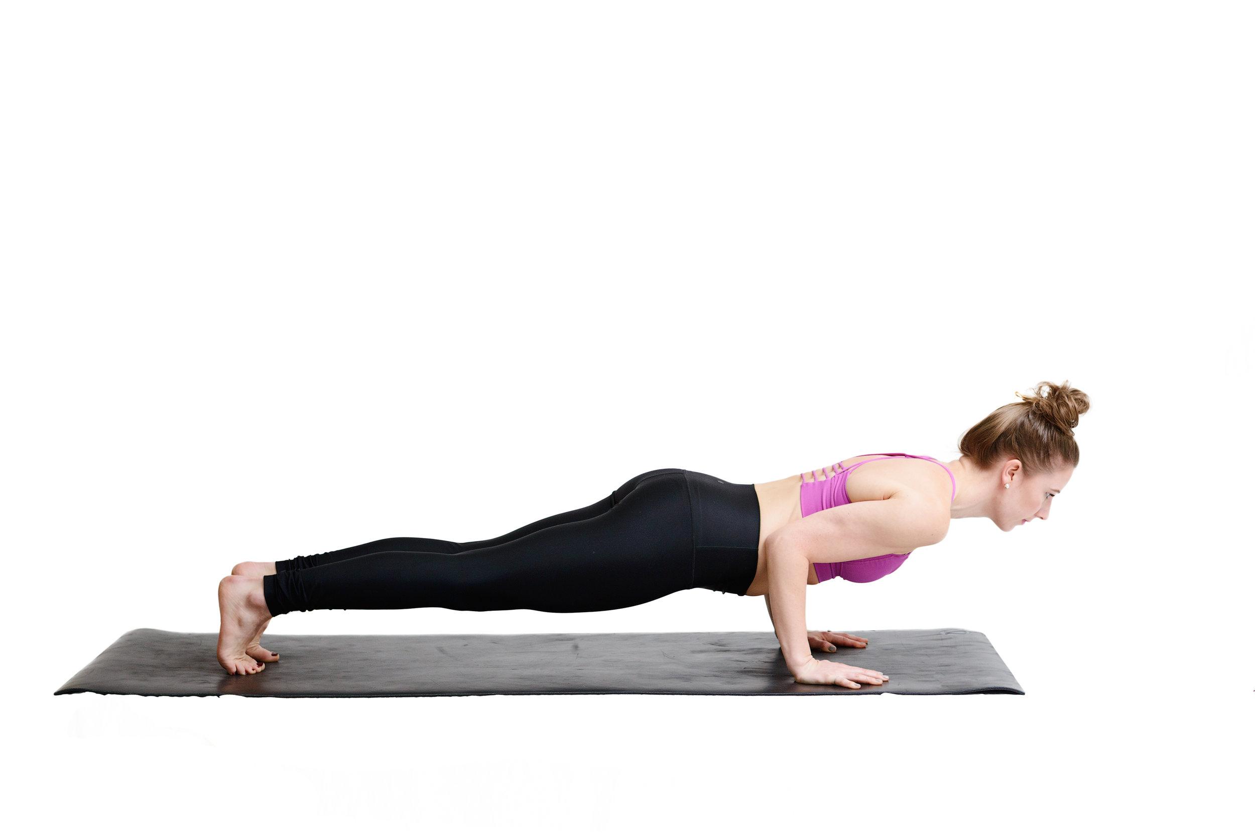 Jovette_PT&Yoga_006.jpg