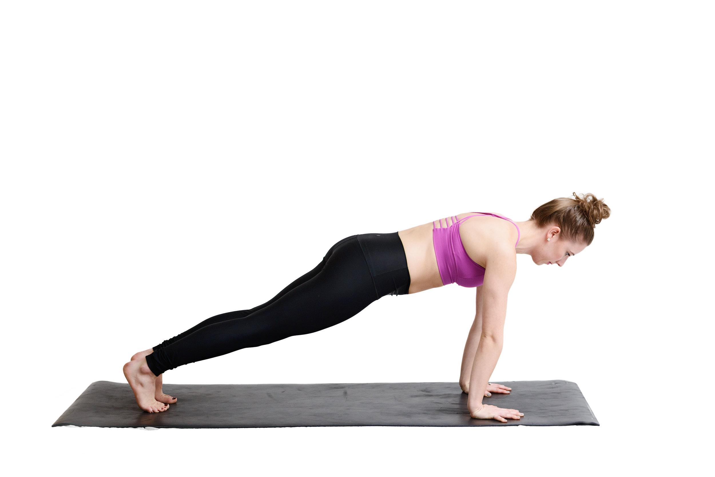 Jovette_PT&Yoga_005.jpg
