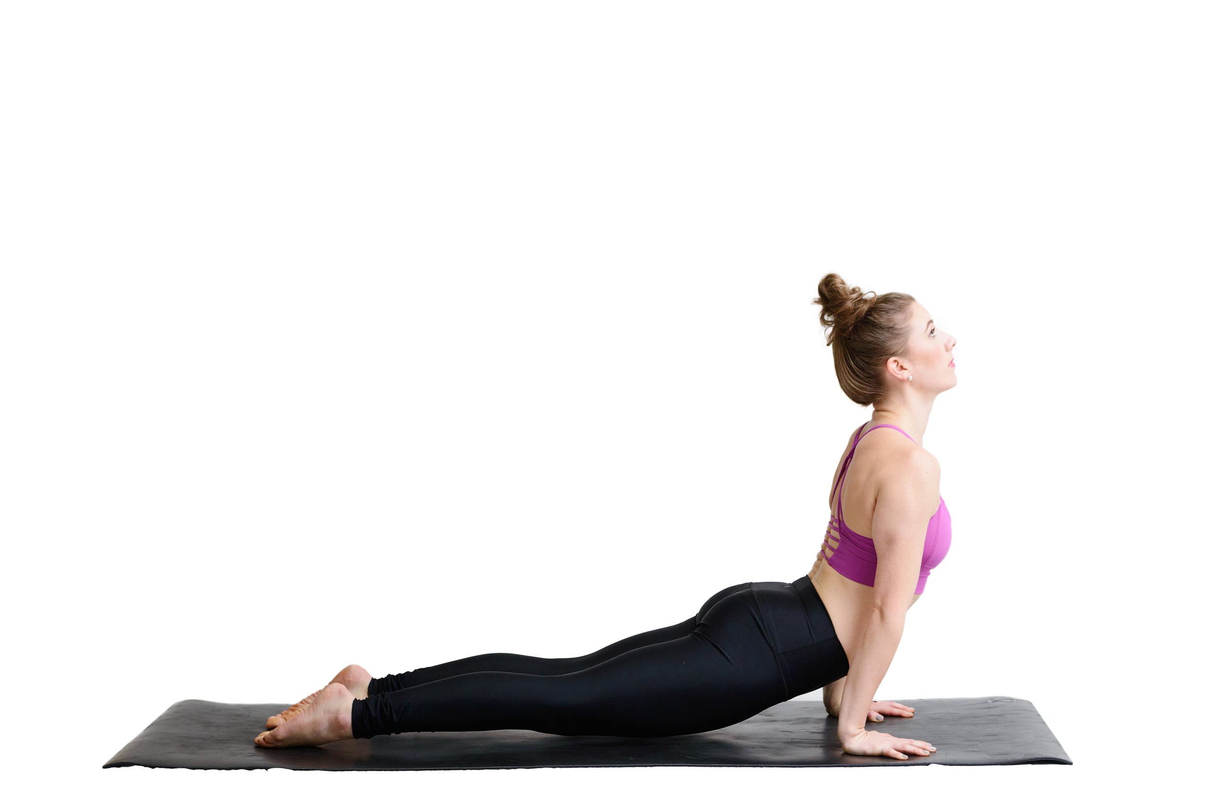 Jovette_PT&Yoga_007.jpg
