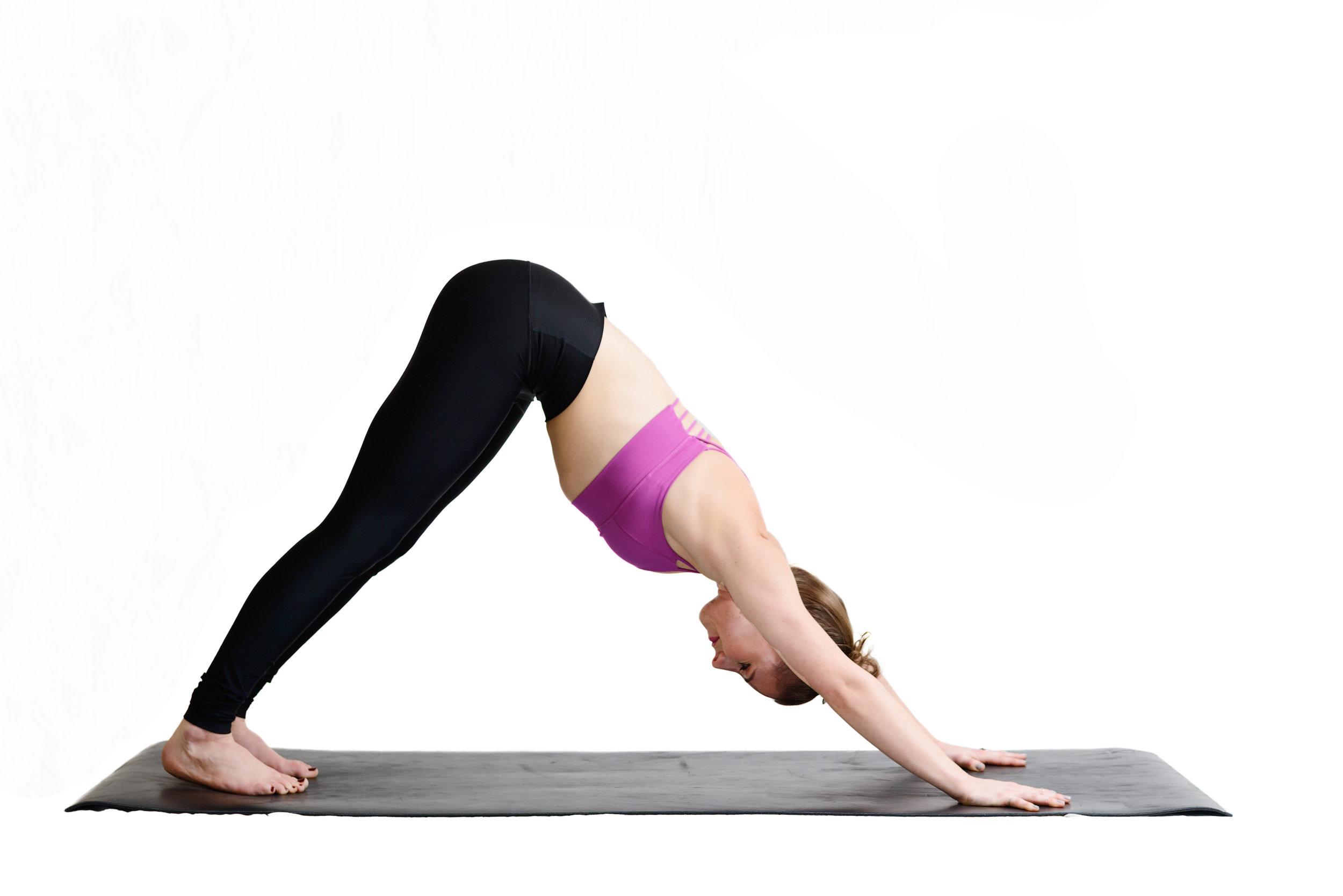 Jovette_PT&Yoga_008.jpg