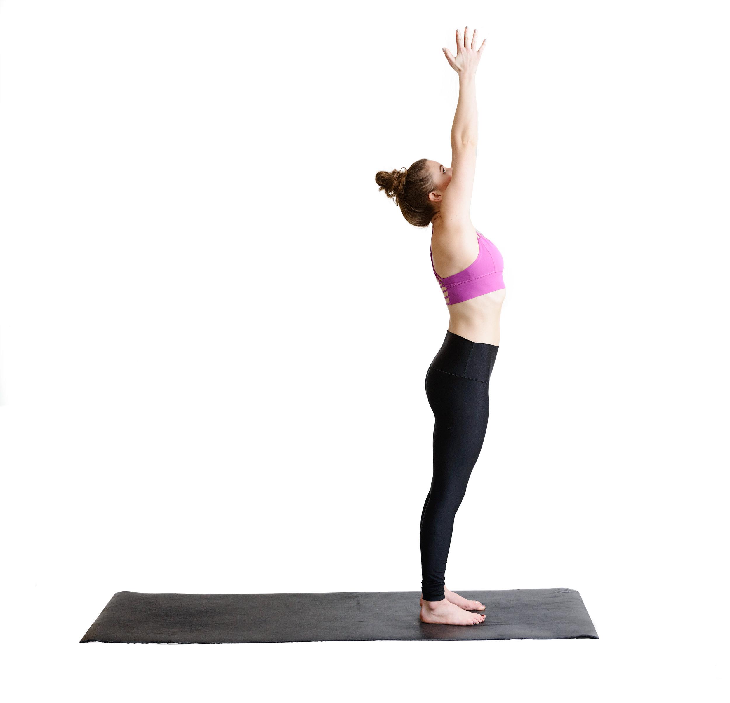 Jovette_PT&Yoga_002.jpg
