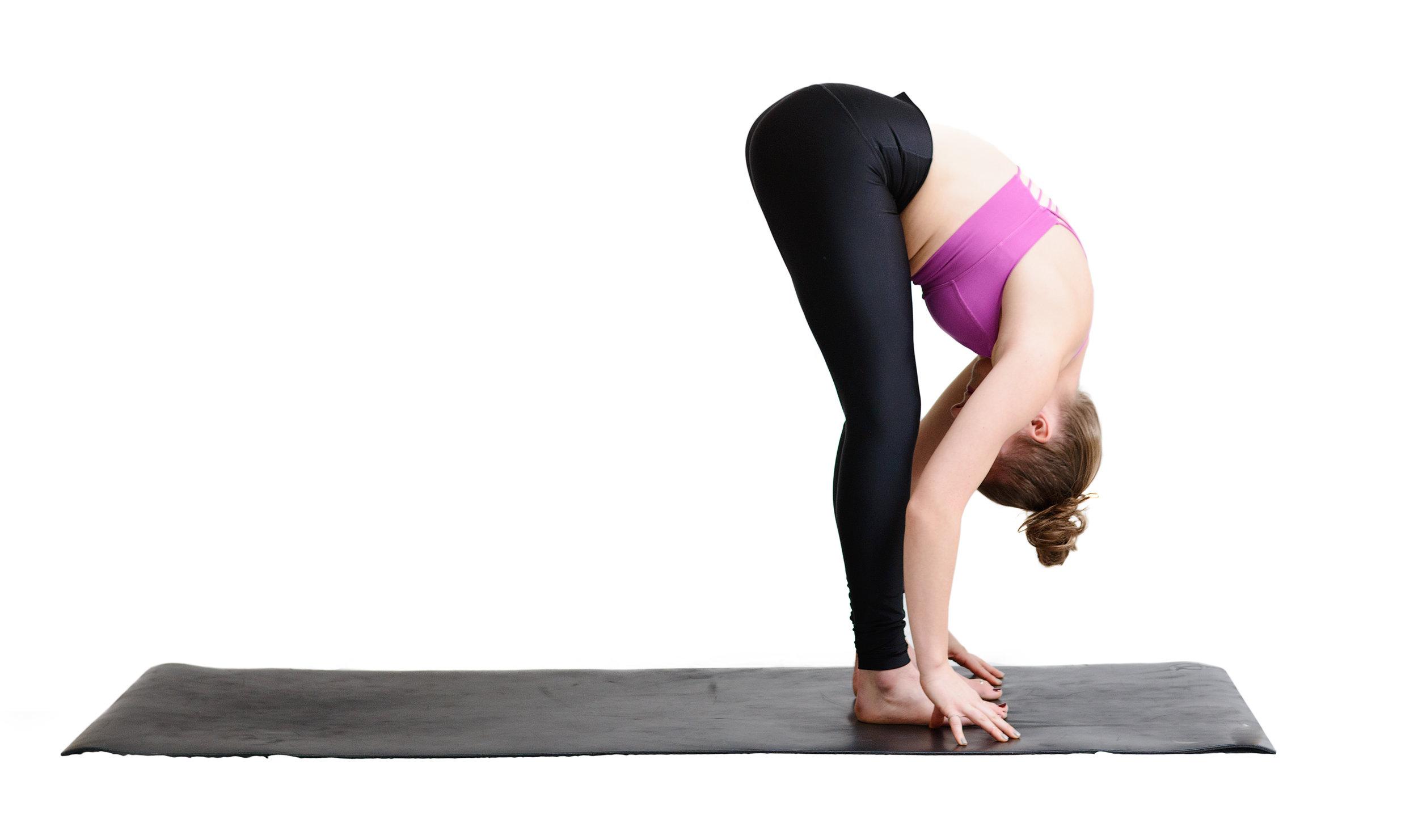 Jovette_PT&Yoga_003.jpg