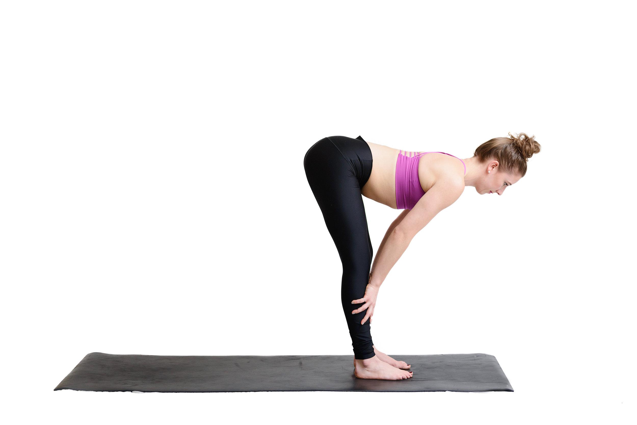 Jovette_PT&Yoga_004.jpg