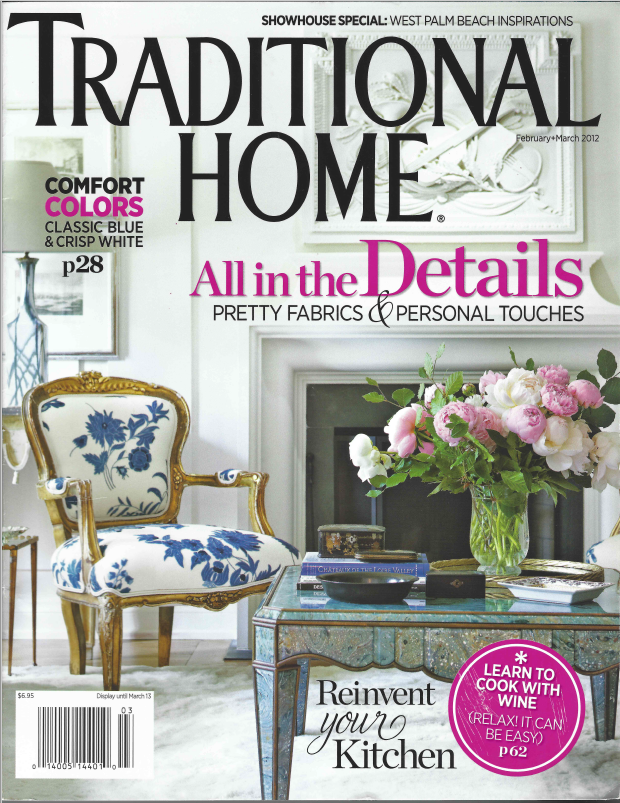 Traditional home feb 2012.PNG