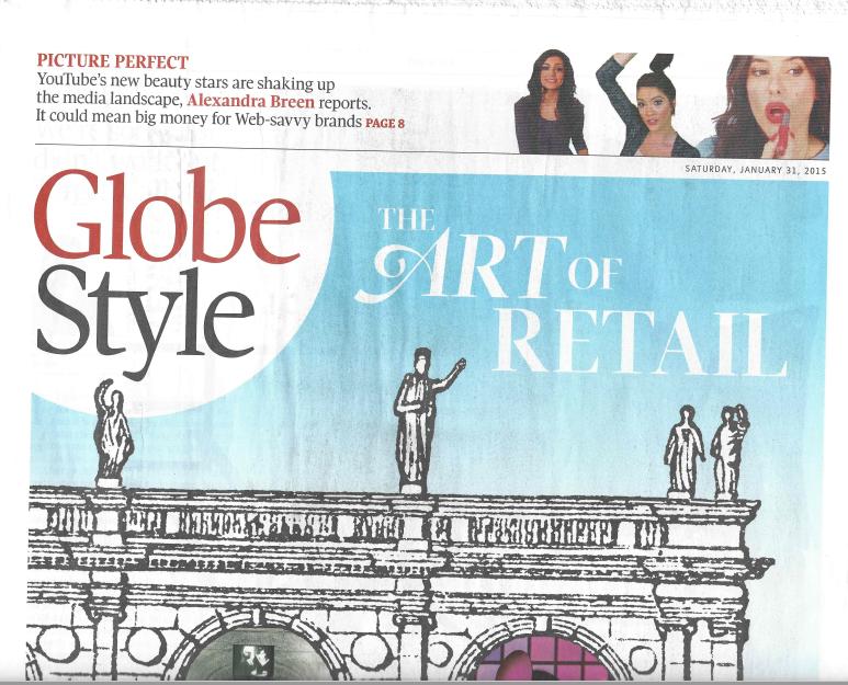 Globe Style January 2015.PNG