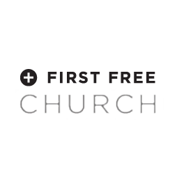 Firstfreechurchlogo2square.png