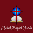 bethelbaptistchurch2.png