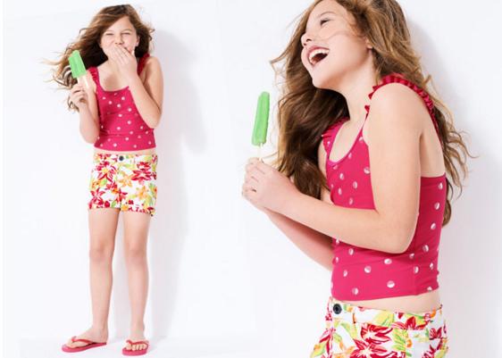 gap kids shorts2.jpg