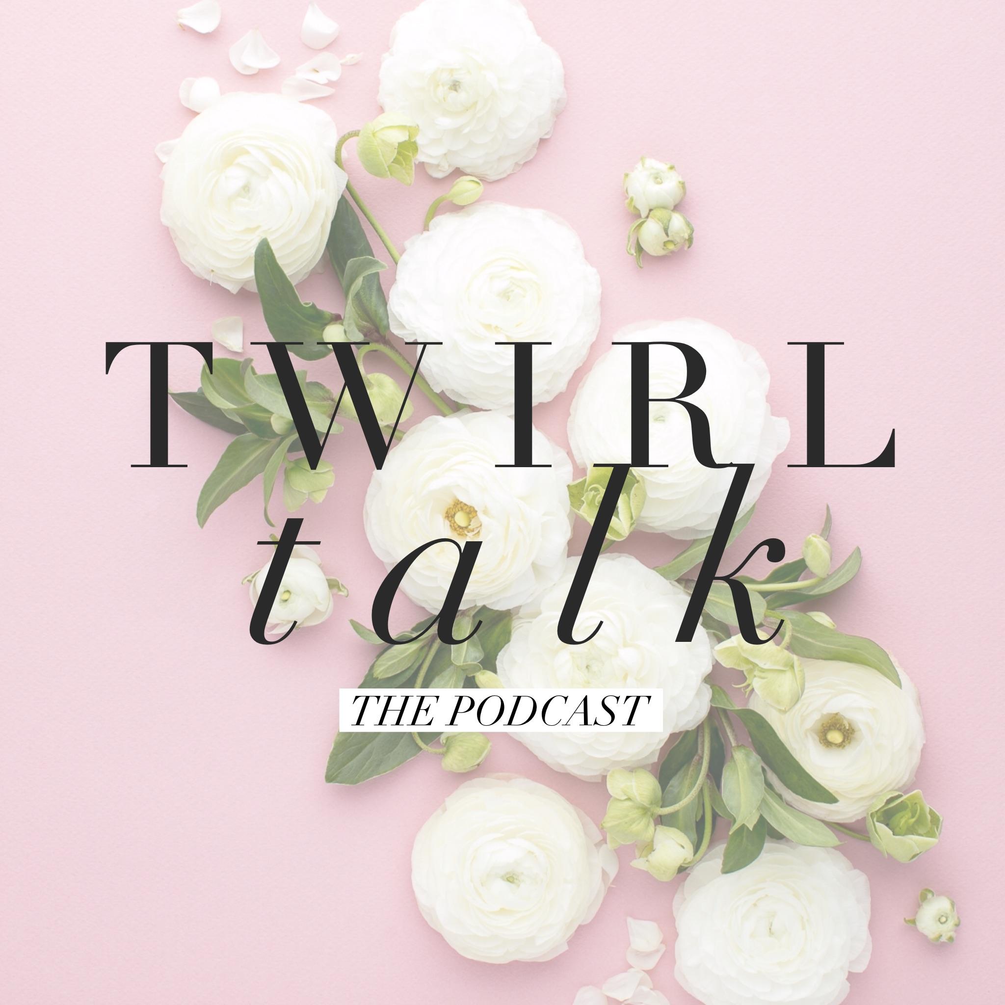 Podcast logo pic.jpg