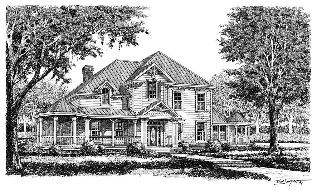 P&I_Grayscale-House-1991.jpg