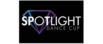 Dance Competition - Dynamic Force Dance Competes in The Spotlight Dance Cup
