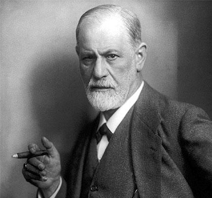 Freud_420a.jpg