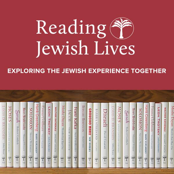Reading Jewish Lives Newsletter Social Media Image.jpg