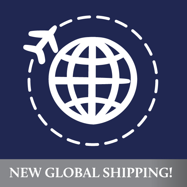 Global-Shipping-Graphic (002).jpg