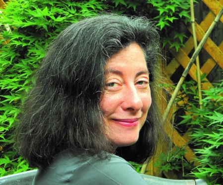 Adina Hoffman_Hecht (002).jpg