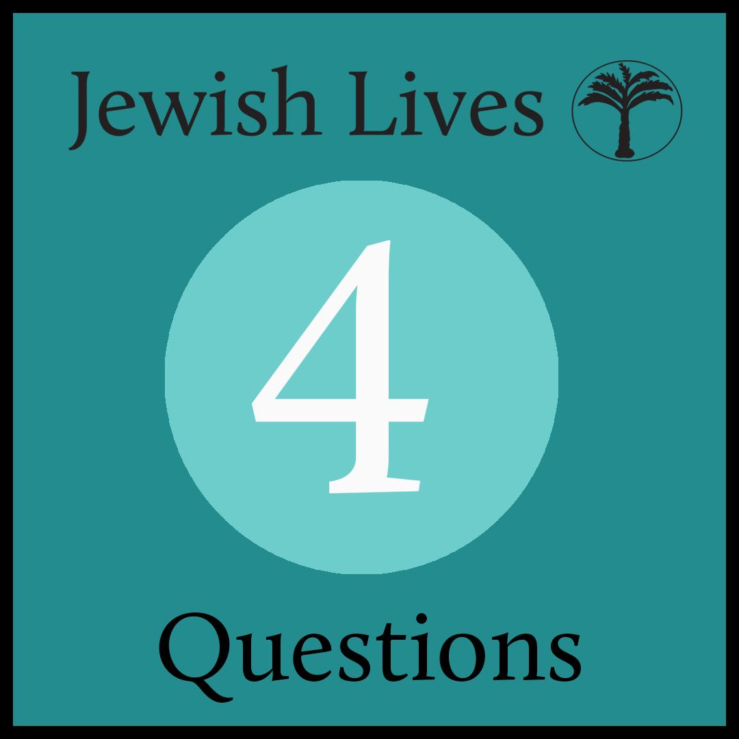 4-questions-teal (002).jpg
