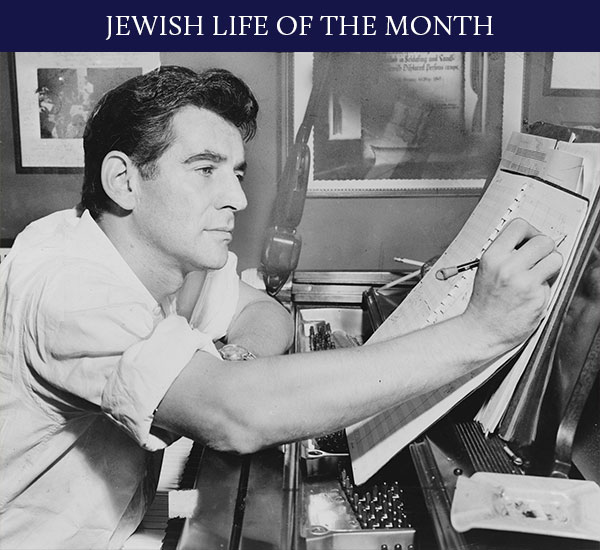 2-Jewish-Life-of-the-month.jpg