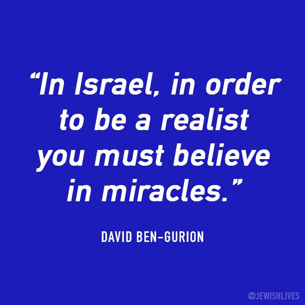 David-Ben-Gurion-1.jpg