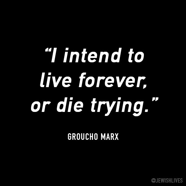 Groucho-Marx-1.jpg