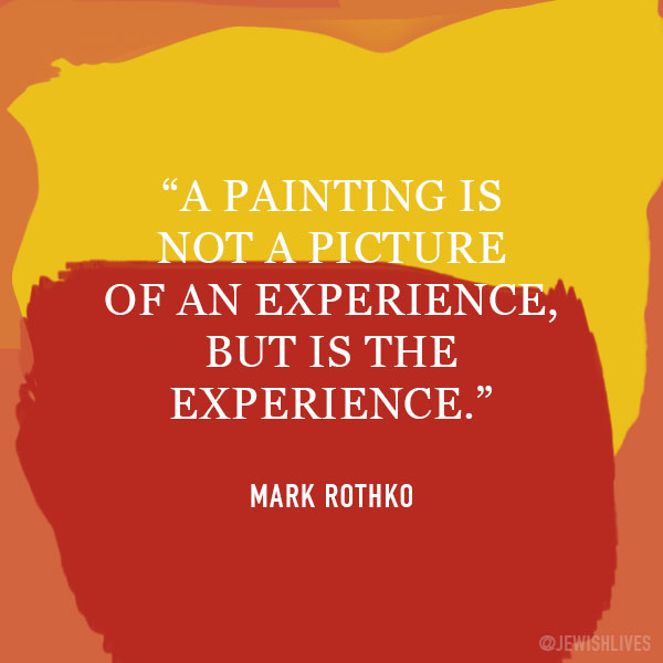 Rothko-1.jpg