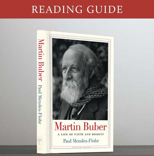 Buber-Reading-Guide (002).jpg