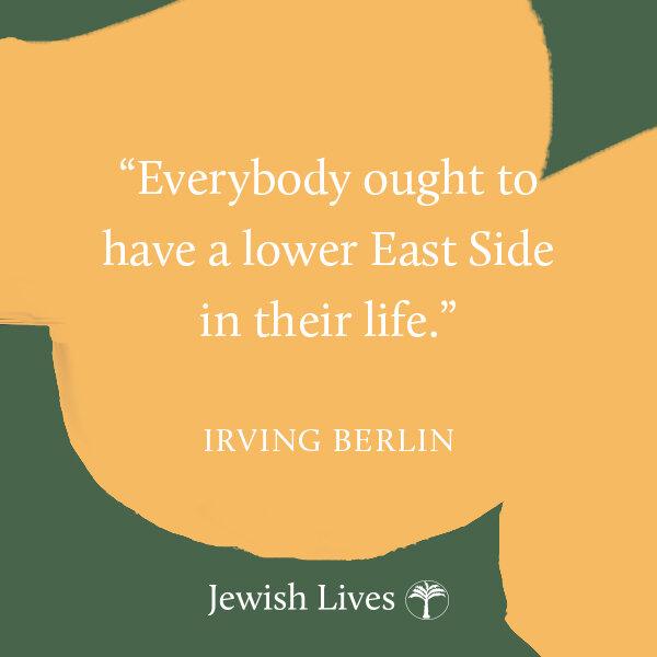 Irving-Berlin-4.jpg