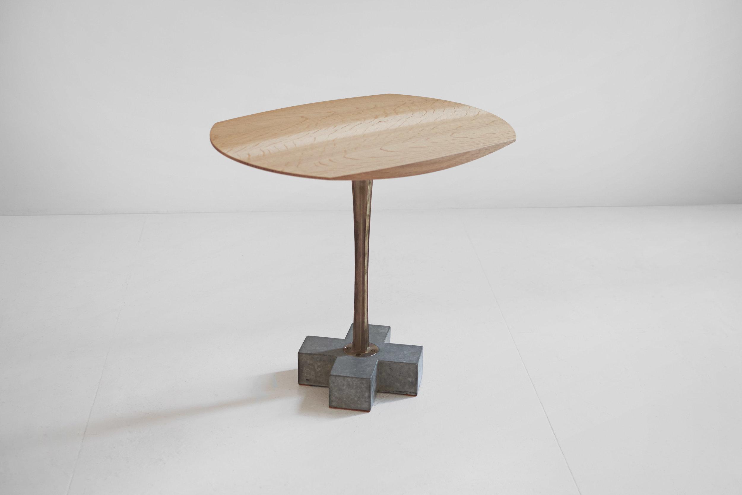 X Side Table-1.jpg