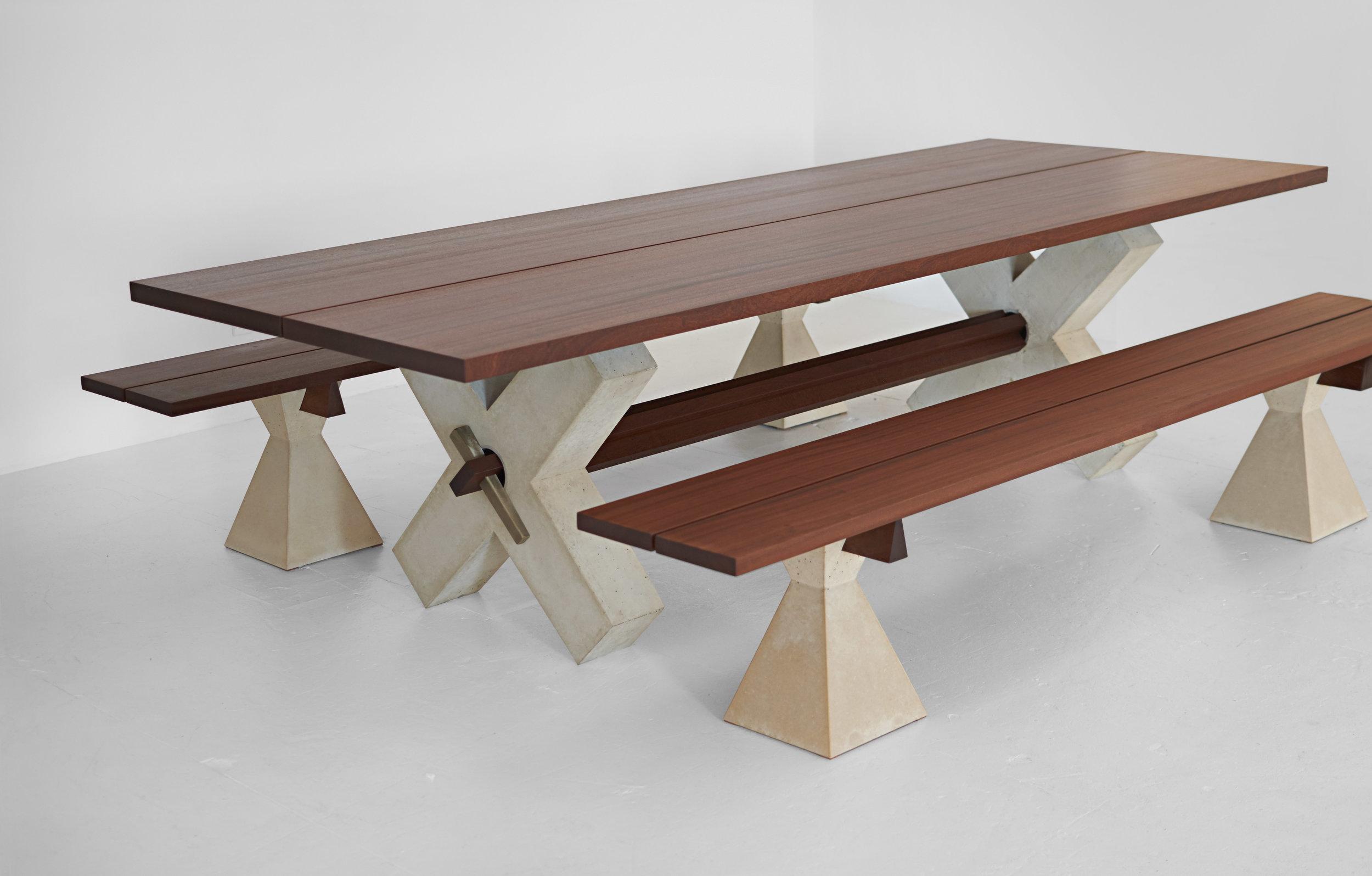 X Dining Table-1.jpg