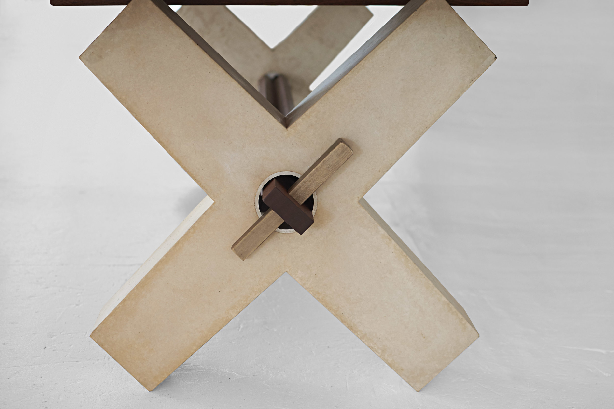 X Dining Table-z.jpg