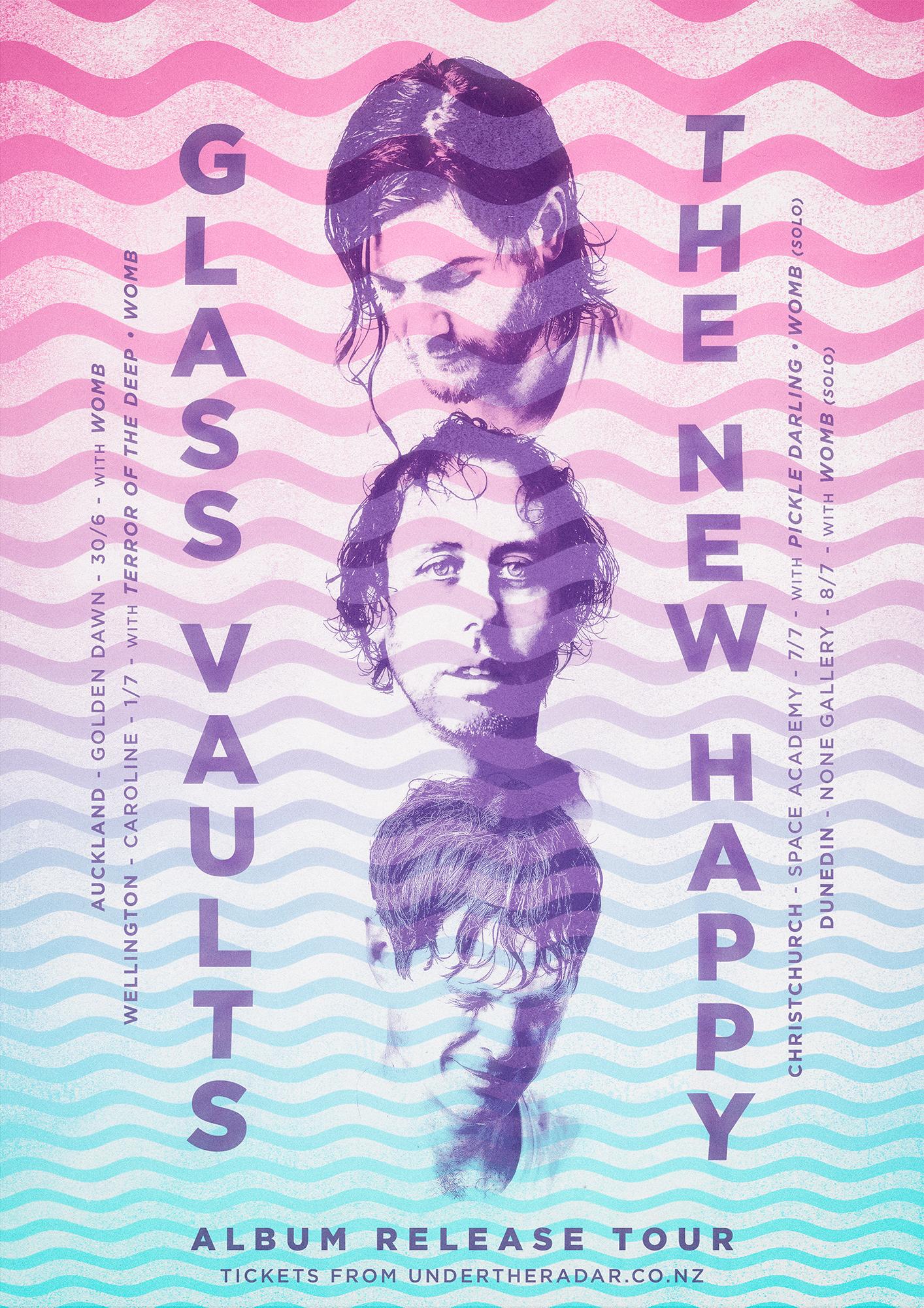 GlassVaults-NewHappyTour-WEB-2000px.jpg