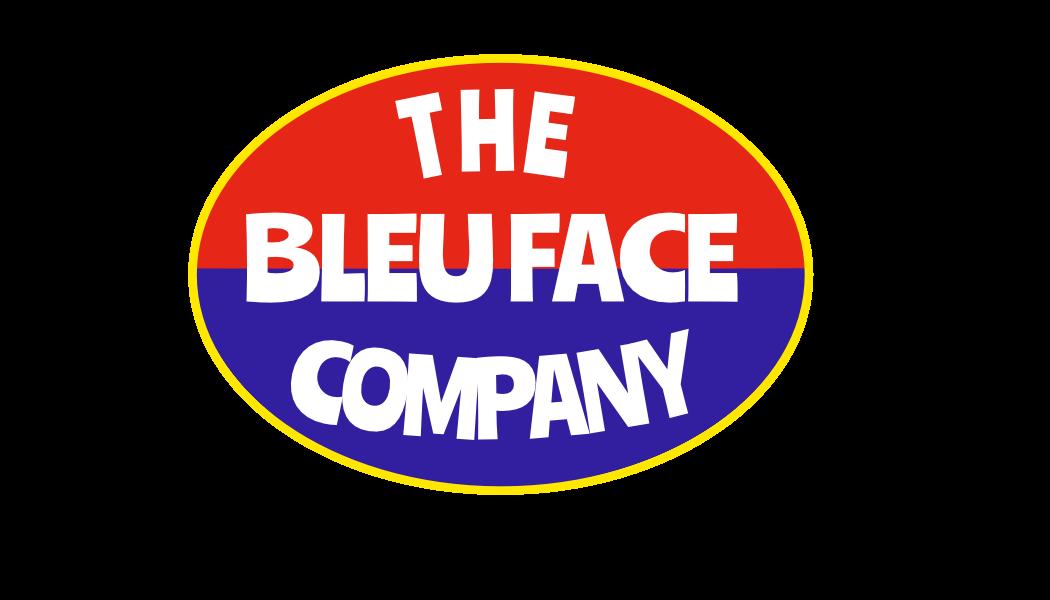 BLEU FACE COMPANY LOGO HALF RED:BLUE.png
