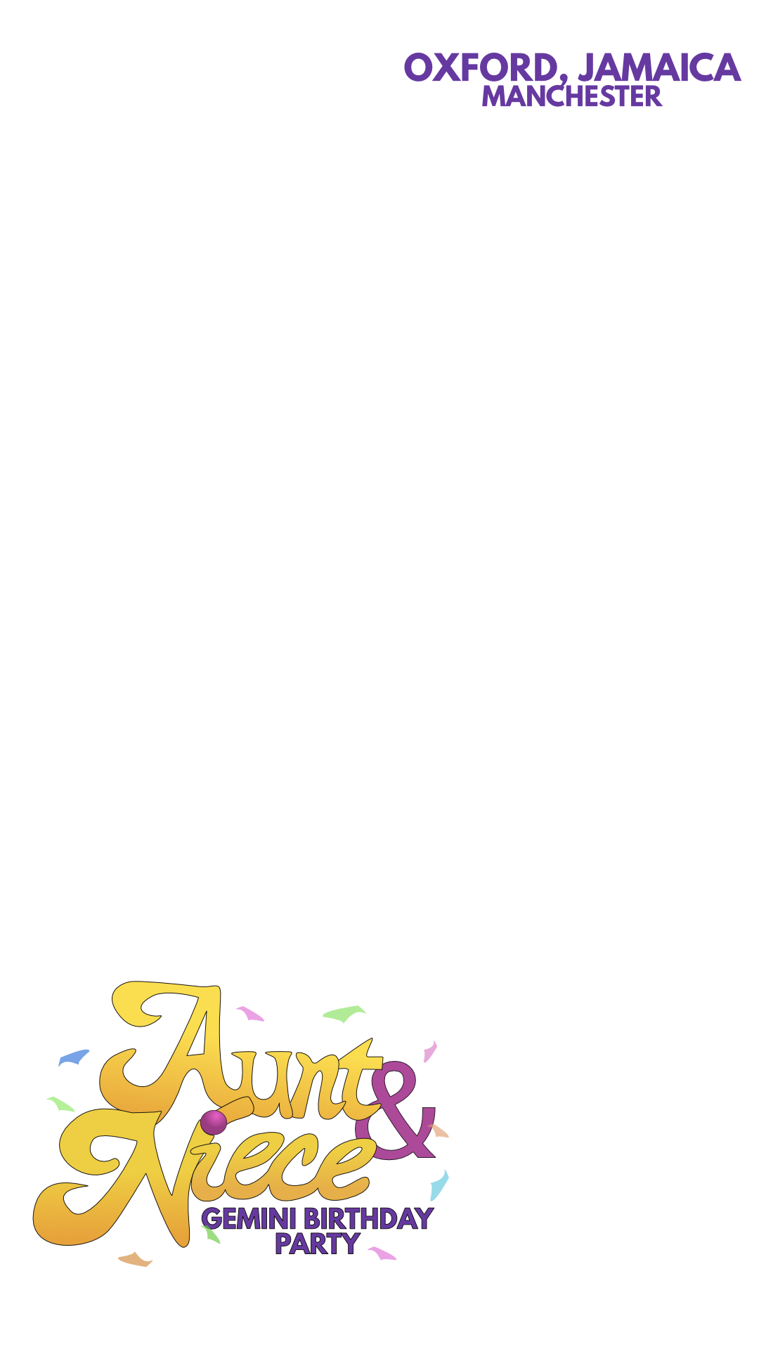 Aunt and niece final geofilter.png