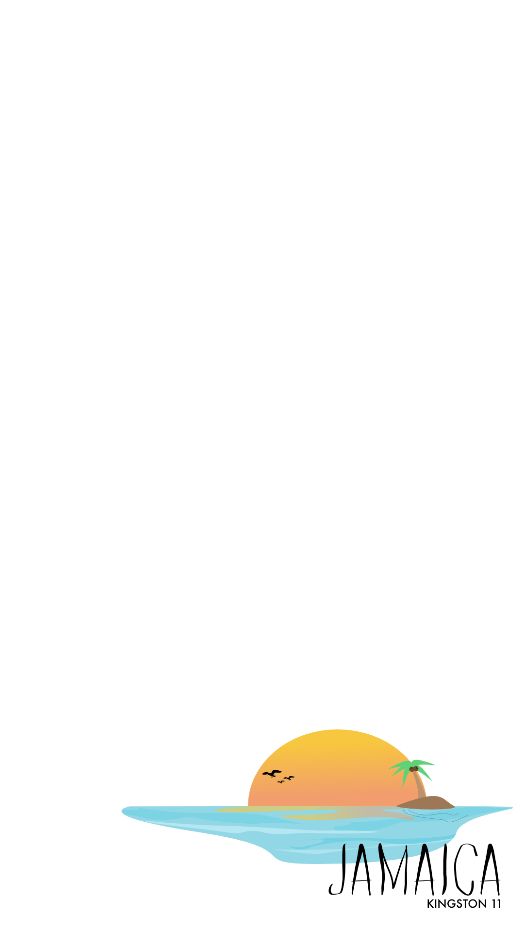 GEOFILTERS - Check out geo-filters here.