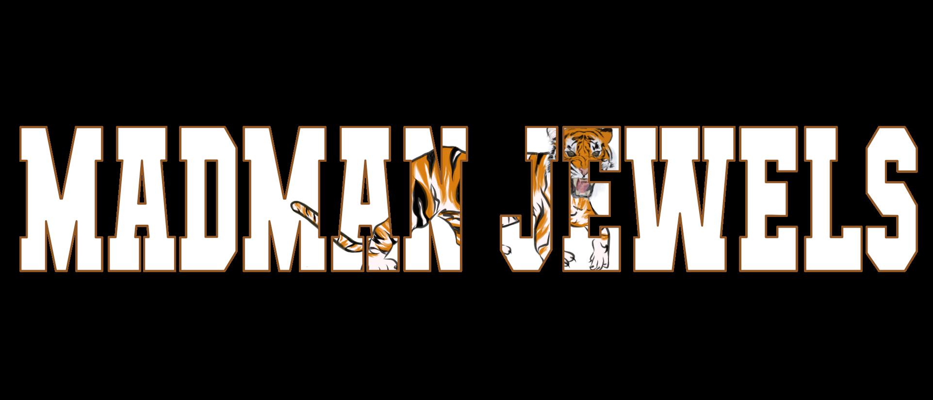 madman tiger2.png