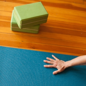Yoga Classes Radiate Yoga of Westchester, Pelham, NY. Yoga Studio