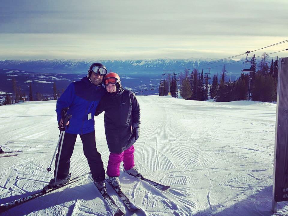 skiing_canadianrockies.jpg