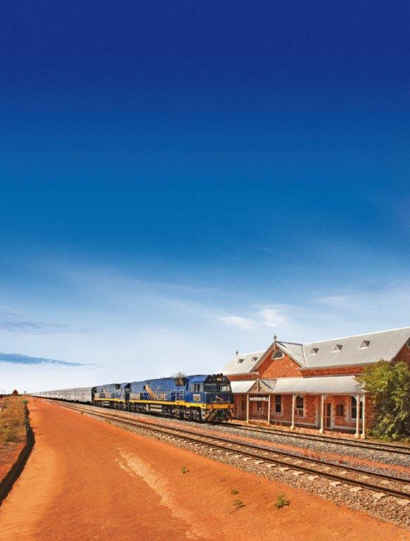 Indian Pacific 1.jpg