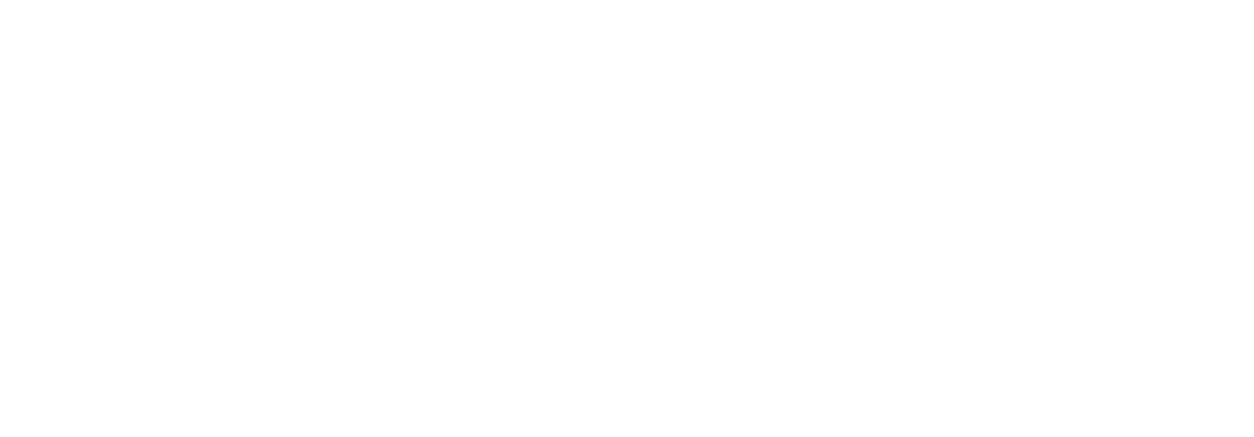 JR LOGO - LONG - TRANSPARENT AND WHITE - PNG.png