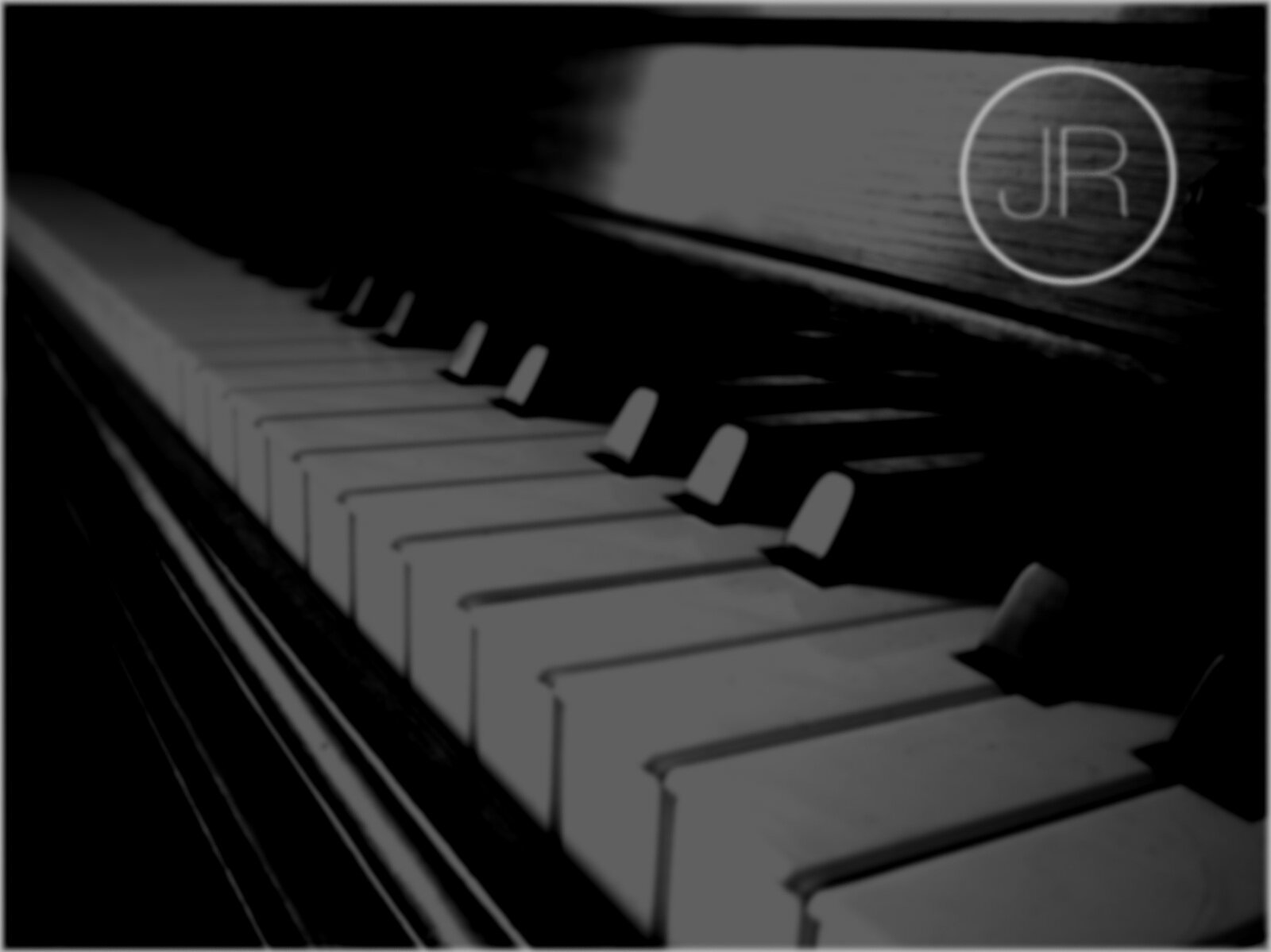 Custom Piano Tracks - ORDER CUSTOMIZED PIANO BACKGROUND TRACKS, PERFECTLY FITTED FOR YOUR SINGING VOICE.Pricing:For ONE track of 16-32 bars: $50For ONE full song, OR TWO TRACKS OF 16-32 BARS: $100Package of three full SONGS: $250